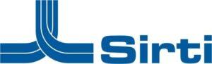 Logo Sirti