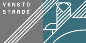 Logo Veneto Strade